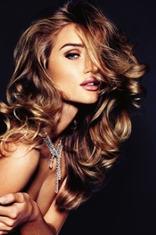 Trending Hair that is a Must Try
